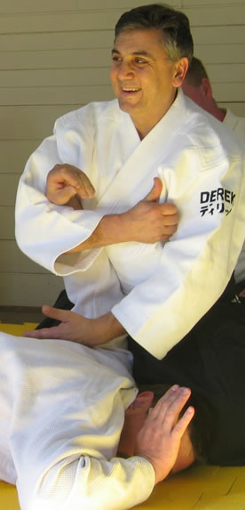 Derek_Minus_5th_dan_Aikido_Instructor